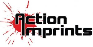 Action Imprints